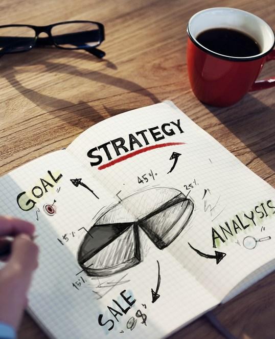 Formation creation entreprise