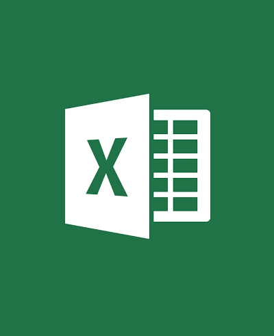 formation-microsoft-excel