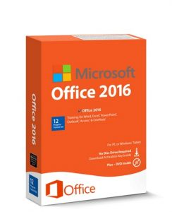 formation-microsoft-office