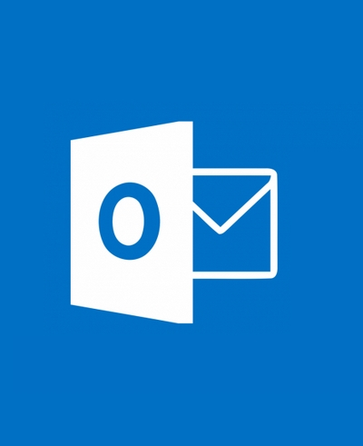 formation-microsoft-outlook
