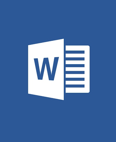 formation-microsoft-word