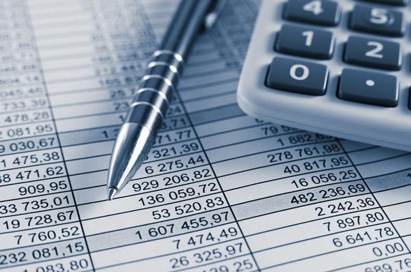 Formation finance et comptabilité Casablanca