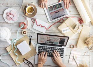 Formation Marketing Digital (E Marketing, WebMarketing, Internet Marketing, et Online Marketing