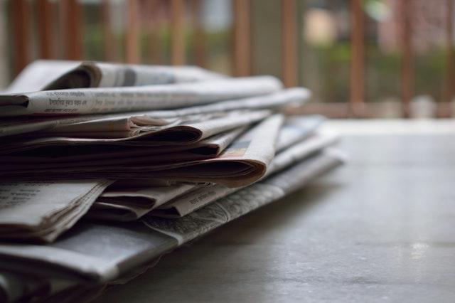 Formation Relations presse médias