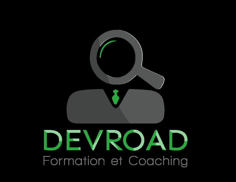 devroad_logo_v2