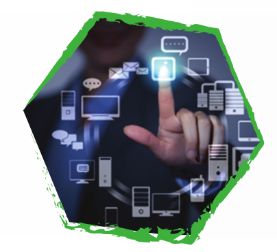 Formation Informatique et systèmes d'information